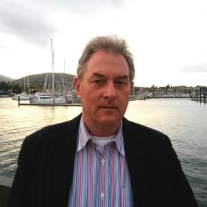 PJ Hackett